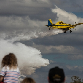 air-tractor-barossa-airshow-rowland-flat-2017-01