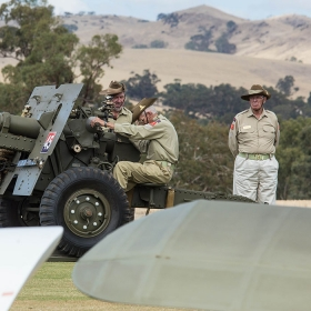army-equipment-barossa-airshow-rowland-flat-2017-02
