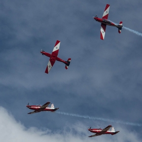 roulettes-barossa-airshow-rowland-flat-2017-01