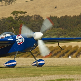 show-off-barossa-airshow-rowland-flat-2017-01