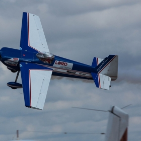show-off-barossa-airshow-rowland-flat-2017-05