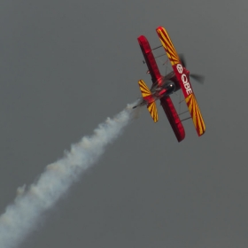 super-stinker-barossa-airshow-rowland-flat-2017-04