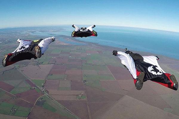 MACH5-TEAM-Wingmen-barossa-airshow-2017
