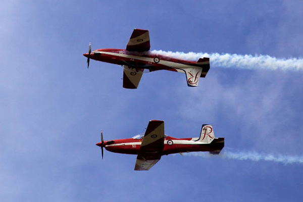 roulettes-barossa-airshow-rowland-flat
