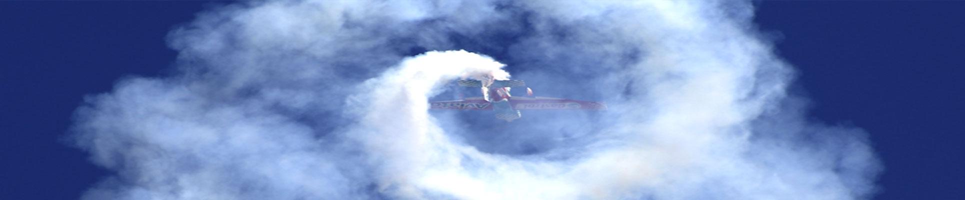 Barossa-Airshow-Barossa-Valley-12